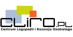 Centrum Logopedii i Rozwoju Osobistego CLIRO