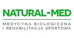 Natural-med Kielce