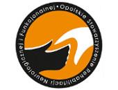 Opolskie Stowarzyszenie Rehabilitacji Neurologicznej i Funkcjonalnej