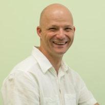 dr Grzegorz Biliński